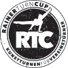 Rainer Turn Cup Logo