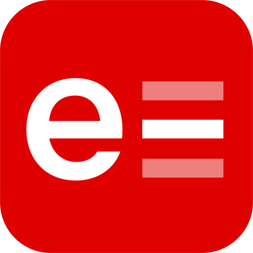 e-mergency® App Icon