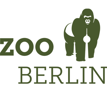 Zoo Berlin Logo